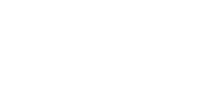 DHA: Health Net Federal Services